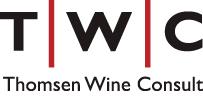 TWC Wine